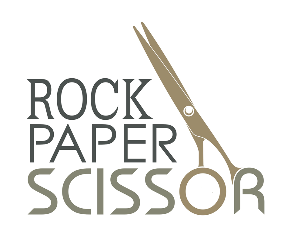 Hair Salon In Norman Rock Paper Scissor Hair Bar